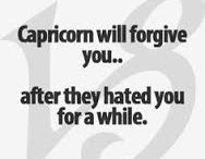 Me?A Capricorn!:)