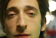 adrien brody -herec