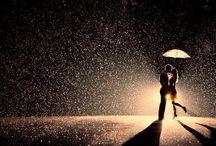 <3 / Love and Romance