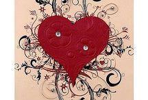 Herzen die luebe