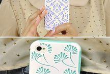 Products I Love / by Matt-Jenn Merkley
