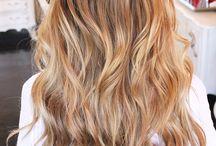 Hair inspiration ✨