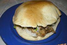 domaci kebab