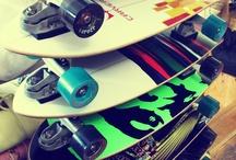 Surfboart