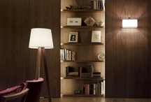 WALL PANELING /TREATMENTS/DETAILS