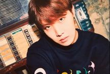 BTS | Hobi / HellOo, this is my moodbooster and my happy virus
