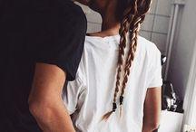 Couples Goalssss