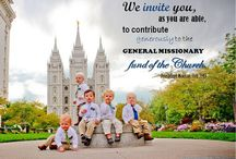 LDS General Conference / Fun things on pinterest about LDS General Conference.
