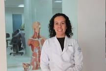 Anatomía Viva en la UNITEC / A la vanguardia en la enseñanza de la anatomía en la Facultad de Ciencias de la Salud