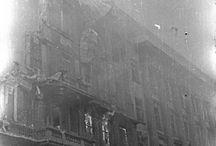 Warszawa 1890-1945