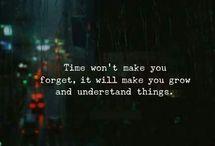 Wisdom I admire