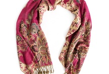 Sophisticated Scarves / Each week you will see my hand selected collection of fabulous, hard to find, styles at up to 60% off. For exclusive access, click here https://giftsforyou.kitsylane.com/join/KLtpkC4 Happy shopping! You can also open an online jewelry and accessories boutique. It is FREE. Earn up to 25% selling gorgeous, hand-picked pieces! https://giftsforyou.kitsylane.com/offer/KLtpkC4 / by Constance Y. Hammond