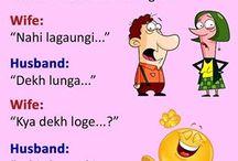 Love / Jokes by Heart - Thousand of love jokes provided in www.jokebyheart.com