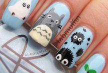 Totoro images