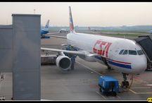 OK-CEC, Airbus A321-211  / Airbus, A321-211, OK-CEC, foto Pavel Dolejš