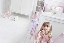 kids room girl