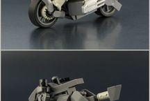 Lego!!!!!!!