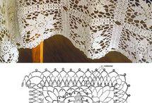 lace granny