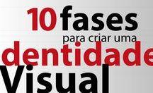 Design - Visual ID