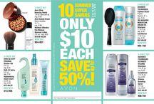 Beauty Sales