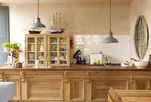 Kitchens - more than a place to cook