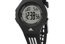 Relojes Hombre y Mujer  / Armani Exchange - Adidas - Citizen