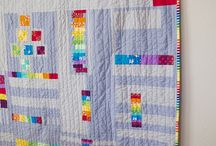 Quilty Inspiration - 3