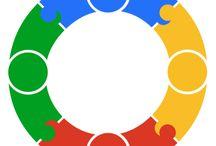 Alavancagem do retorno de capital e de marca. / Oferecemos mais de 190 produtos e serviços pelo menor preço do mercado. Consulte-nos em http://www.ongestao.com