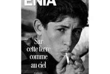 A lire