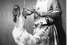 John Heartfield / The pioneer of anti-Nazi and anti-fascist photomontage. Ο πρωτοπόρος του αντιφασιστικού φωτομοντάζ.