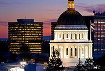 CA - Sacramento