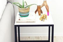 HOME design / about home designe, decor inspirations