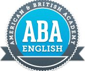 My English course
