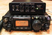 rádios