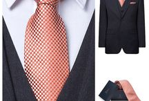 Mens Retail / Ferrari Formalwear & Bridal have a large selection of mens retail product for sale.