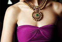 My Fav Jewels / Jewellery