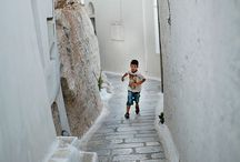 GREECE, TINOS, PHOTOGRAPHY VACATIONS / tinos, greece