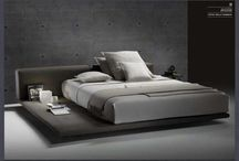 Meet our manufacturers: VALENTINI / Livingspace, Sofa Selection, Sartoria Bed and Bed Collections