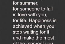 •quotes•