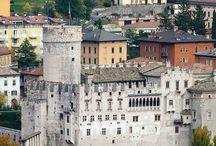 Trento Rovereto