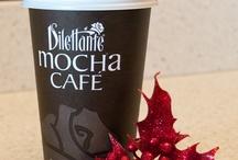 Mocha Cafes
