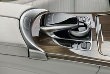 AUTO DI CLASSE / Automobili di alta gamma, di lusso, di rappresentanza.