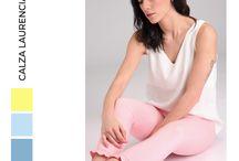 Pantalones, Calzas y Shorts Pri/Ver 17/18 / Nuevos modelos, con las últimas tendencias.  La más amplia gama de colores y la mejor calidad
