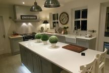 elements bespoke kitchens