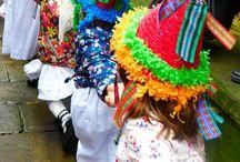 #BabyRuralEnLaCity - #Donostia #SanSebastián / Nuestras andanzas en Donostia, una ciudad muy #childfriendly en la que cualquier excusa es buena para el jolgorio, salir y disfrutar del callejeo. Enjoying the life with two kids in #Donostia #SanSebastian, a beautiful and funny #child-friendly city.
