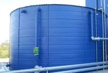 suppliers of Edible Oil Storage Tank, Palm Oil Storage Tank in india
