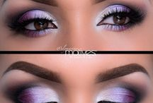 Makeup / Makeup for party