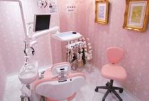 Dentist Zone