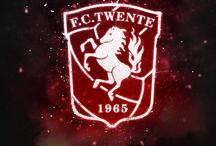 FCT !