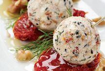 EAT_Turkish Recipies